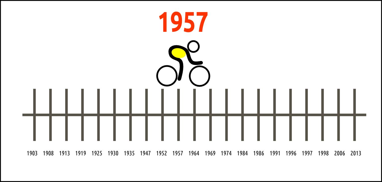 10_1957