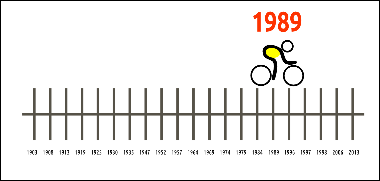 16_1989