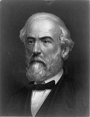 184px-Portrait_Robert_E._Lee
