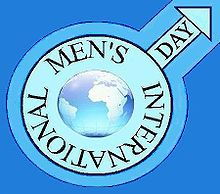 220px-International_Men's_Day_Symbol