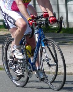 Faszination Radsport