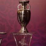 Henri-Delaunay-Cup