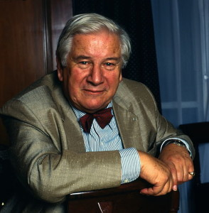 512px-Sir_Peter_Ustinov_Allan_Warren