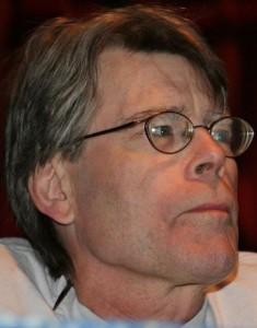 512px-Stephen_King,_Comicon