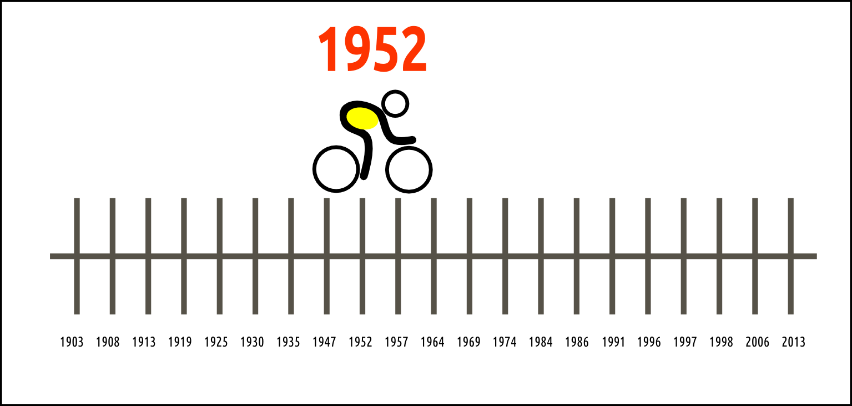 9_1952