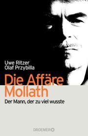 Affäre Mollath