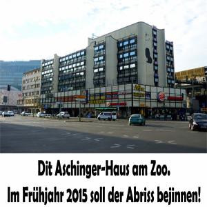 Aschinger_Maenner_unter_sich_neu