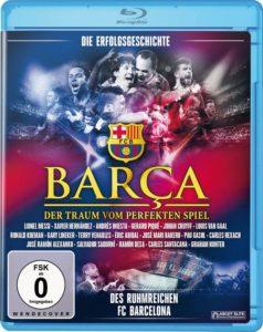 BARCA_BD_Cover
