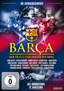 BARCA_DVD_Cover