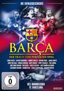 BARCA_DVD_Cover