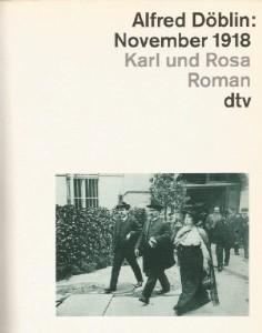 dtv-Titelblatt (Archiv des Autors)
