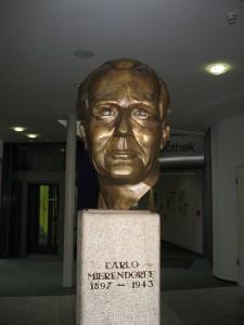 Carlo_Mierendorff