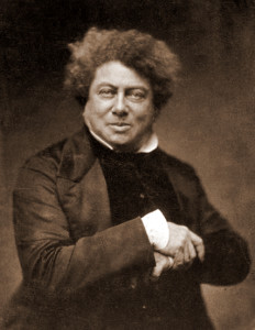 Bild: Nadar [Public domain], via Wikimedia Commons