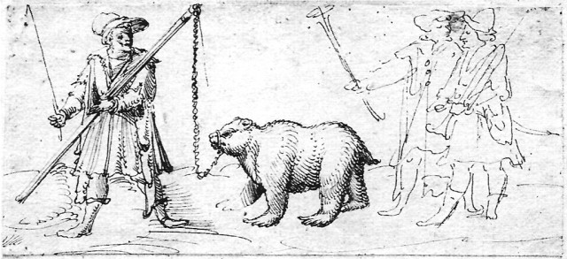 Abb.: Friedrich Brentel [Public domain], via Wikimedia Commons