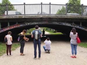 Instwalk3