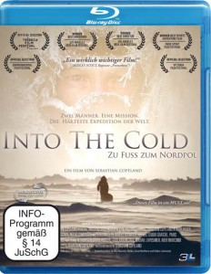 Into_the_Cold_BD