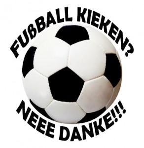 KeenFussballKieken