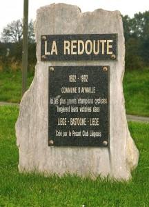 La_Redoute_BRW