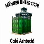 MaennerCafe