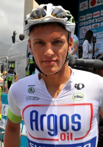 Foto by DancingOnThePedals.net (Marcel Kittel) [CC-BY-SA-2.0], via Wikimedia Commons