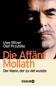 MollathTB