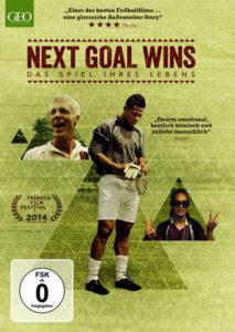 Next_Goal_Wins_DVD_Standard_888751994799_2D.600x600