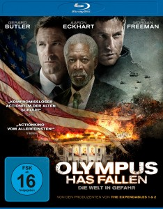 Olympus_Has_Fallen__Die_Welt_in_Gefahr_BD_Bluray_888837362993_2D.72dpi