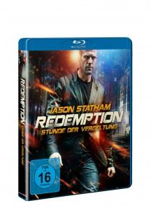 Redemption__Stunde_der_Vergeltung_BD_Bluray_888837032490_3D.72dpi