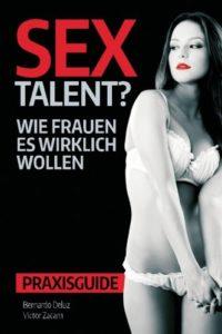 Sextalent