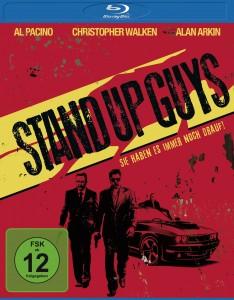 Stand_Up_Guys_BD_Bluray_887654658692_2D.72dpi