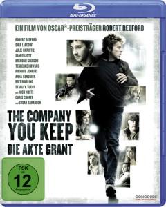 TheCompanyYouKeep_Blu-rayPack_3935