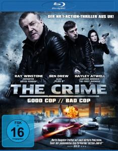 The_Crime__Good_Cop__Bad_Cop_BD_Bluray_887654172990_2D_300dpi