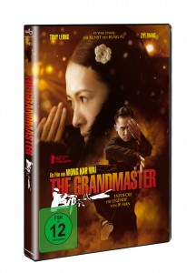 The_Grandmaster_DVD_Standard_888837439299_3D