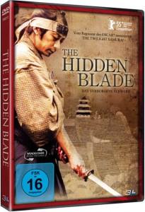 The_Hidden_Blade_2011