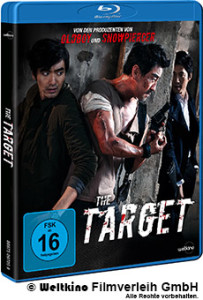 The_Target_cover