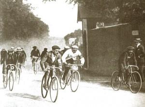 Tour de France (1903)