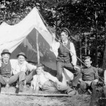 Unidentified_group_of_men_camping