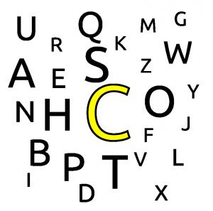 alphabet_c