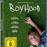 boyhood_cover