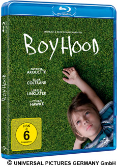 boyhood_cover