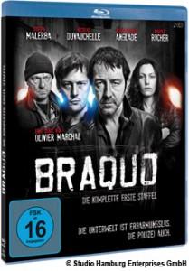 braquo01_cover