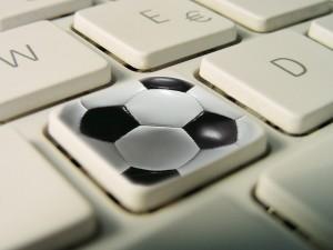 button-193668_640