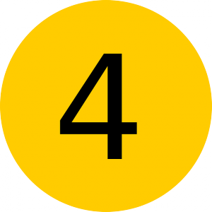 Abb:: pixabay.com, Public Domain