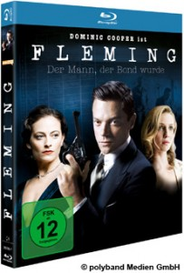 fleming_cover