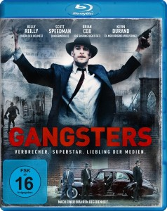 gangsters_cover