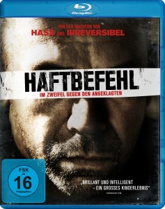 haftbefehl_cover