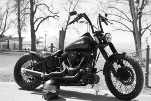 harley, harley davidson, motorcycle