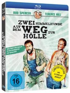 himmelhunde_cover