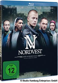 nordvest_cover