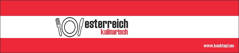 ob_1f5f1d_blog-event-lxxxviii-oesterreich-kulinarisch-b